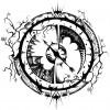 Chaos Compass (2001)