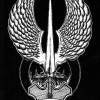 Darkangel Crest (2001)