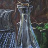 Crystal Still Life (2001)