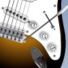 1957 Fender Stratocaster (2003)