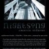 Nightsong (2005)