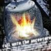 Call Unto the Ancestors (2006)