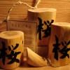 Zen Logs (2007) 4/4